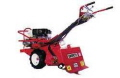 Where to rent TILLER, REAR TINE in Waynesboro VA