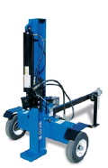 Where to rent LOG, SPLITTER 8HP VERT HORZ in Waynesboro VA