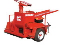Where to rent BLOWER STRAW W TRAILER in Waynesboro VA