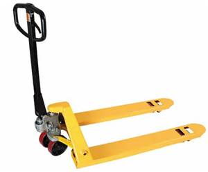 Where to find PALLET JACK HYD in Waynesboro