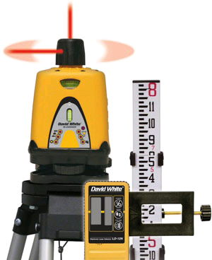 Where to find LASER LEVEL in Waynesboro