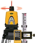 Where to rent LASER LEVEL in Waynesboro VA