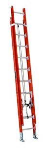 Where to find LADDER EXTENSION 40  FIBER in Waynesboro