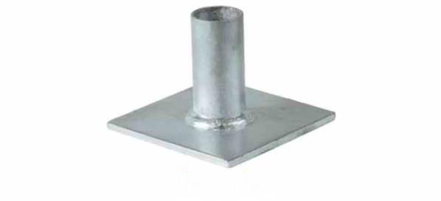 Where to find SCAFFOLD BASE PLATE in Waynesboro