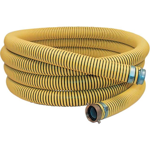 Where to find SUCTION HOSE 3  x 20 in Waynesboro