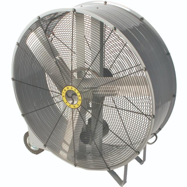 Where to find FAN ROUND 42  FLOOR in Waynesboro