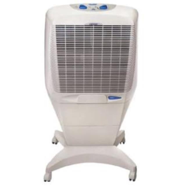 Where to find COOLING FANS  Evaporative in Waynesboro
