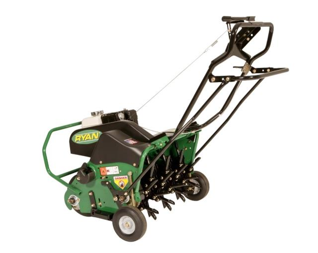 Where to find AERATOR CORE GAS EASY STEER in Waynesboro