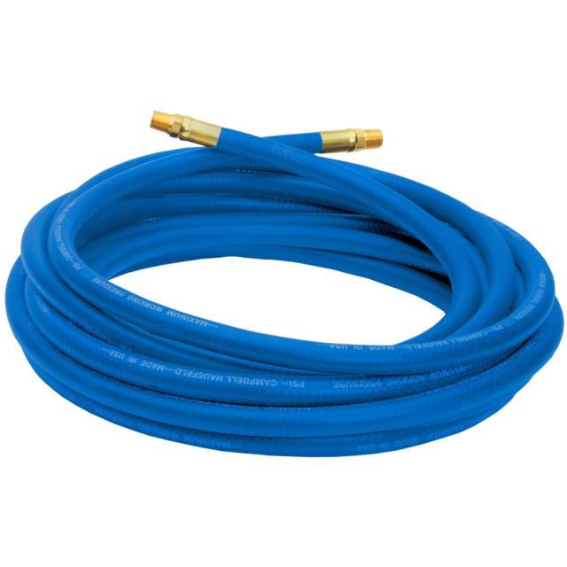 Where to find HOSE AIR 3 8X50 in Waynesboro