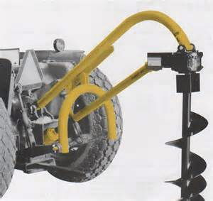 Where to find AUGER ATT. TRACTOR 12  OR 18  BITS in Waynesboro