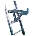 Where to rent LADDER JACK PAIR in Waynesboro VA