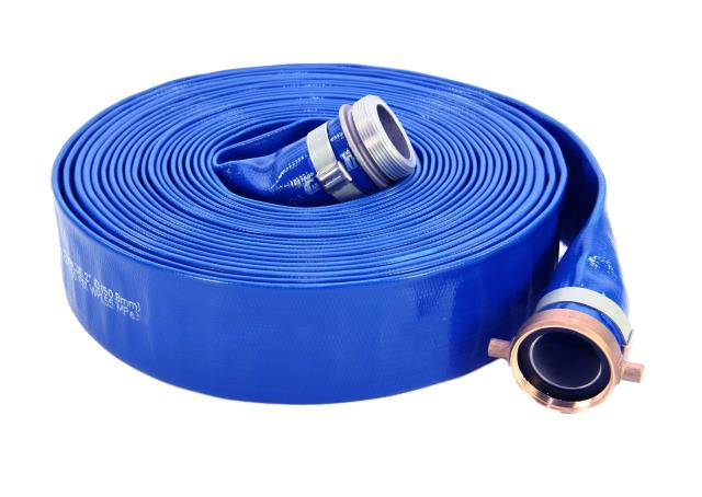 Where to find HOSE DISCHARGE 2 X50 in Waynesboro
