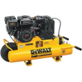 Where to rent COMPRESSOR 5.5HP GAS 9CFM 100PSI in Waynesboro VA