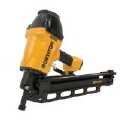 Where to rent NAILER, FRAMING in Waynesboro VA