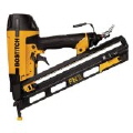 Where to rent NAILER, FINISH 15GA ANGLE in Waynesboro VA