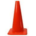 Where to rent TRAFFIC CONES 18 -36 in Waynesboro VA