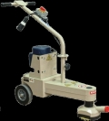Where to rent GRINDER CONCRETE EDGE in Waynesboro VA