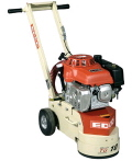 Where to rent CONCRETE GAS GRINDER 10  DIA.HEAD in Waynesboro VA
