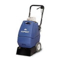 Where to rent CARPET CLEANER in Waynesboro VA