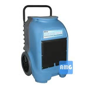 Where to find DEHUMIDIFIER PUMP in Waynesboro
