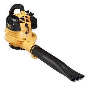 Where to find BLOWER LEAF HAND HELD in Waynesboro