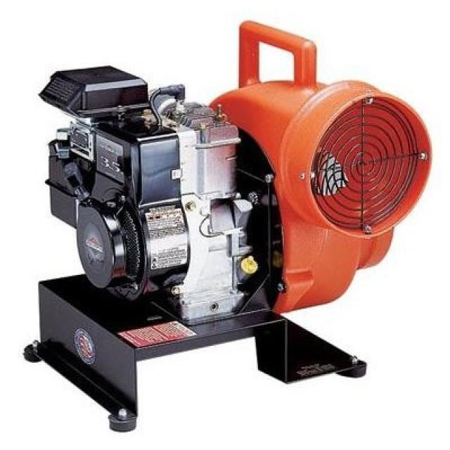 Where to find BLOWER VENTILATION GAS in Waynesboro