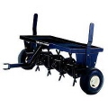 Where to rent AERATOR CORE PLUG 32  PULL BEHIND in Waynesboro VA